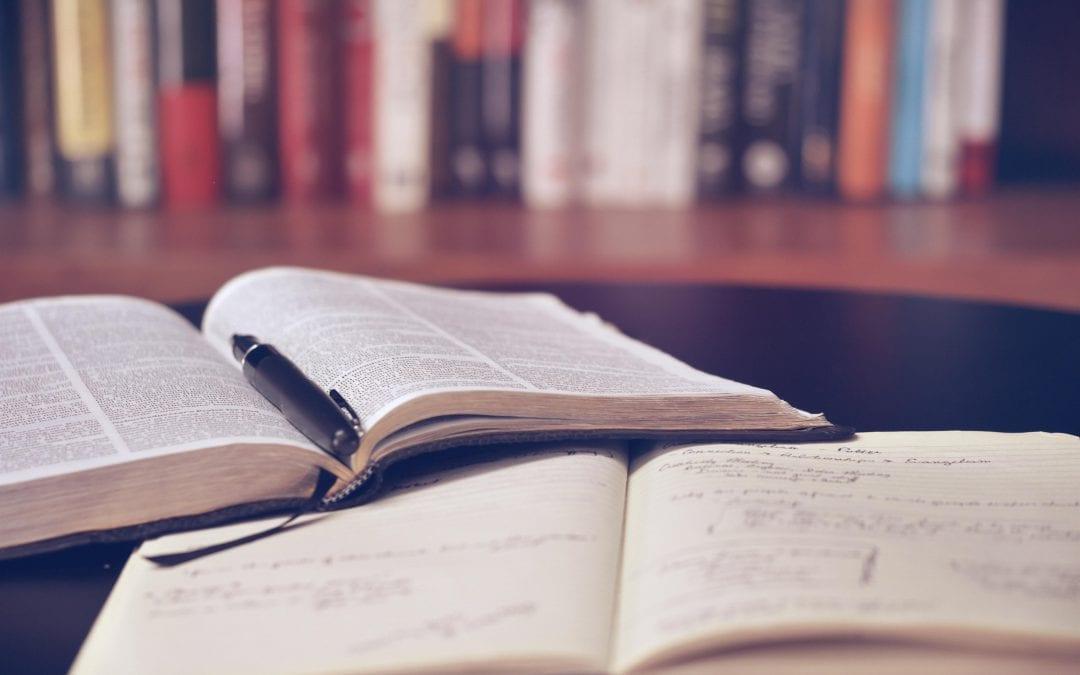LINC Programme Seeks Expert Quality Assurance Review