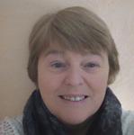 Annette Kearns