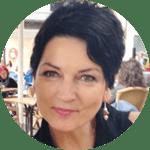 Dr. Kathleen Horgan
