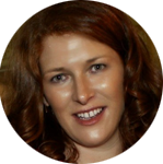 Dr Lisha O'Sullivan
