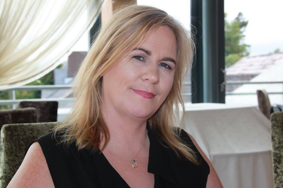 Susan Quirke-Crowley