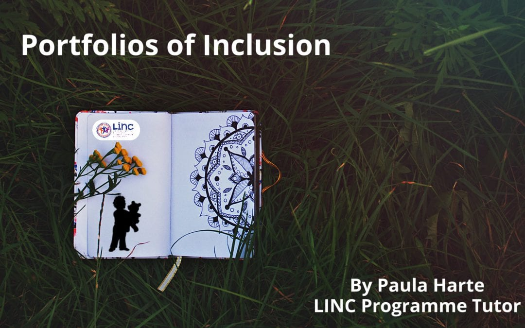 Portfolios of Inclusion