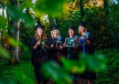 MIC 2019 Grads Sat 003