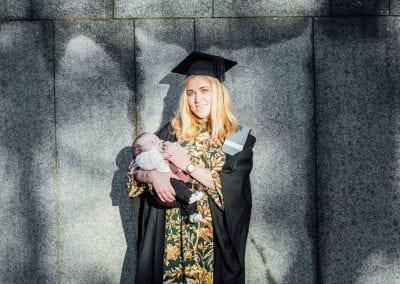 MIC 2019 Grads Sat 043