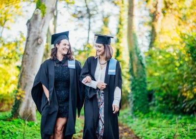 MIC 2019 Grads Sat 055