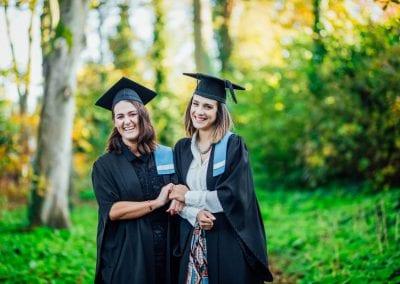 MIC 2019 Grads Sat 077