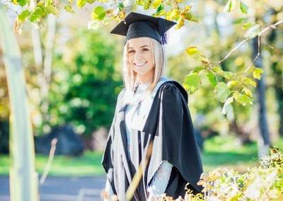MIC 2019 Grads Sat 093