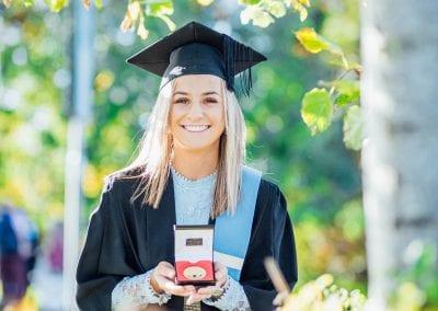 MIC 2019 Grads Sat 102