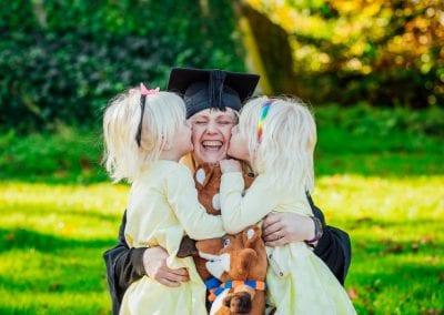MIC 2019 Grads Sat 135