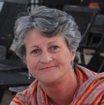 Marie Doherty