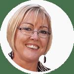 Carole Dee