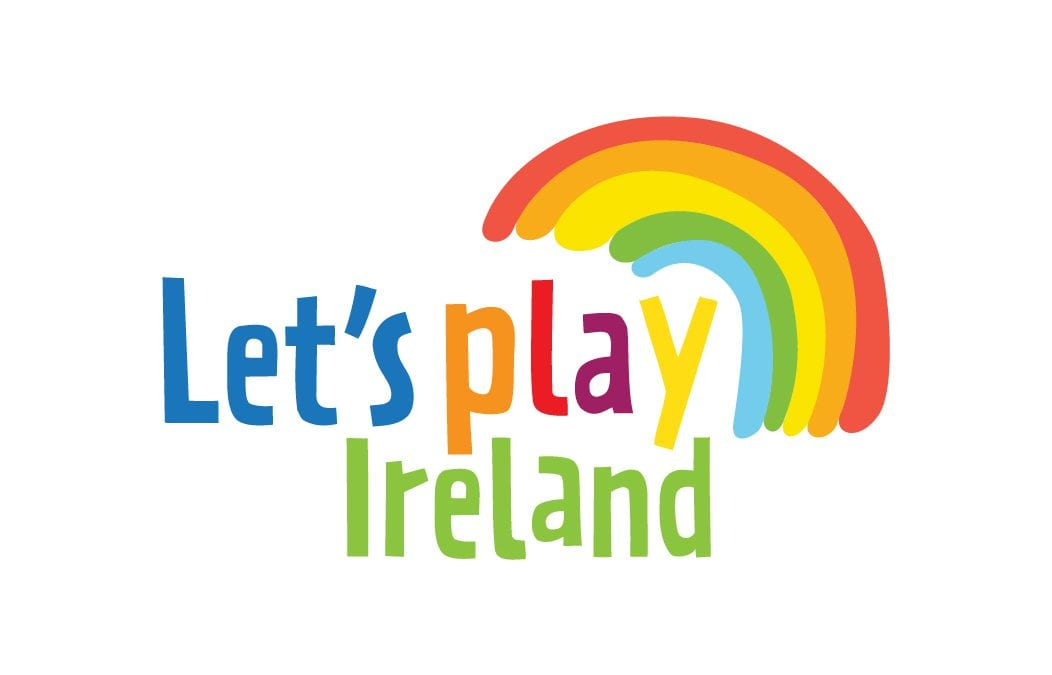 Government Led Initiative Brings Key Stakeholders Together to Focus on Play
